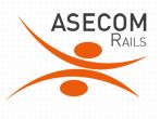 ASECOM RAILS